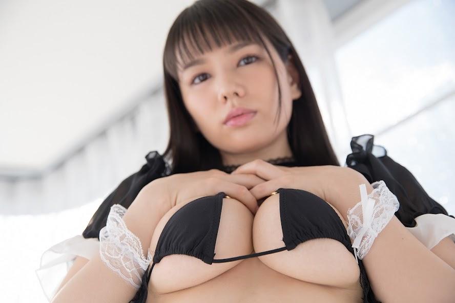 [Minisuka.tv] 2020-08-27 Yuka Aragaki &  Secret Gallery (STAGE1) 04 [45P48.7Mb] jav av image download