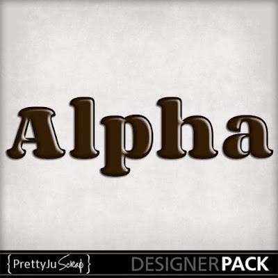 http://www.mymemories.com/store/display_product_page?id=PJJV-CP-1705-125783&r=PrettyJu_Scrap