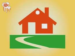 Tips cara menabung membeli rumah