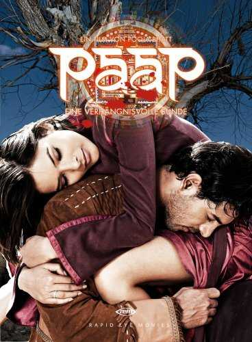 Paap 2017 Hindi Full Movie Download