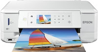Epson Expression Premium XP-635 Driver Download Windows 10, Mac, Linux