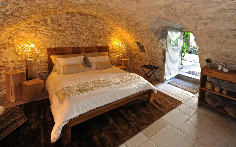 Hometrotter home style blog casa arredamento design for Case antiche ristrutturate