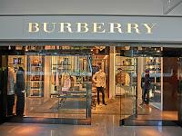 Posti di lavoro in Burberry: dettagli degli annunci di lavoro