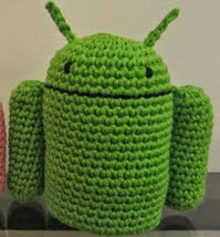 http://witchnofret-handcraft.blogspot.com.es/2013/09/android-pattern.html