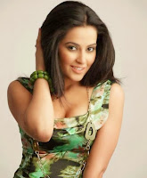 Disha Pandey Latest Sexy N HOt Pics