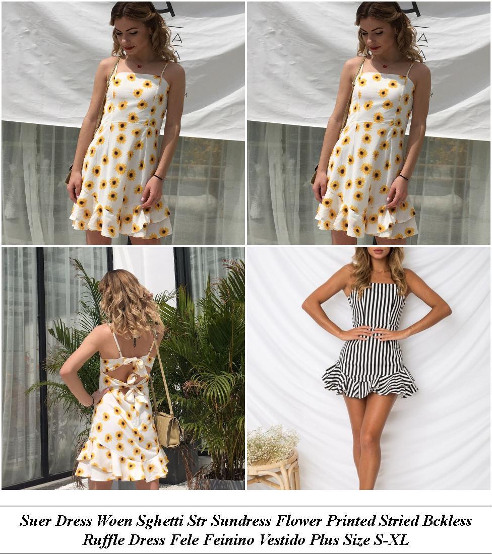 Monsoon Dresses - Spring Summer Sale - Shirt Dress - Cheap Clothes Online Uk