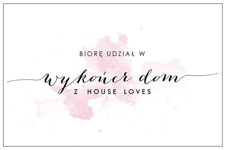 Wykończ swój dom z House Loves | Przedpokój do remontu | Level up! studio