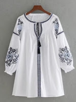 http://fr.shein.com/Flower-Embroidery-Tassel-Tie-Dress-p-370644-cat-1727.html?utm_source=melimelook.fr&utm_medium=blogger&url_from=melimelook