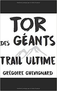 Tor Des Géants: Trail Ultime PDF