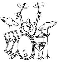 letrastereo_baterista