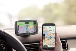 4 Alasan Bagus untuk Menikmati Geocaching dengan Sistem Navigasi Otomatis Anda
