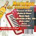 VA - Norteñas del Recuerdo - 50 Éxitos[2016][MEGA][2CDs]