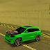 [R7] 2Skin e Carro
