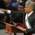 Obrador es considerado el político mas honesto de México y Estados Unidos ¿Estas de acuerdo?