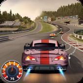 Real Drift Racing Road Racer MOD APK terbaru