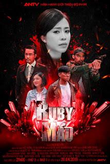 Ruby Máu - ANTV (2019)