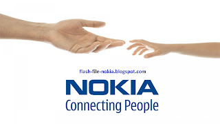This site i was made for help for mobile mechanics who is want to download Latest and upgrade version of all kinds of Nokia mobile phone Flash files.