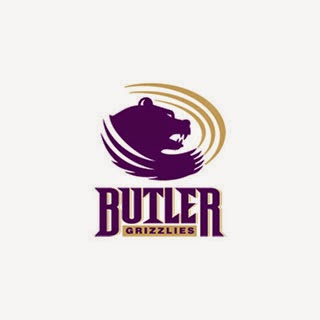 inspirasi referensi desain logo branding brand grafis graphic designer tema lambang simbol gambar hewan binatang bagus kreatif makna filosofi arti baru perusahaan