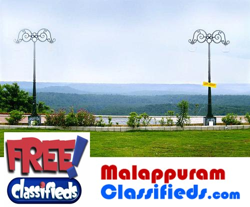 Manjeri Classifieds | All About Manjeri | Business in Manjeri | Jobs in Manjeri | Free Advertise in