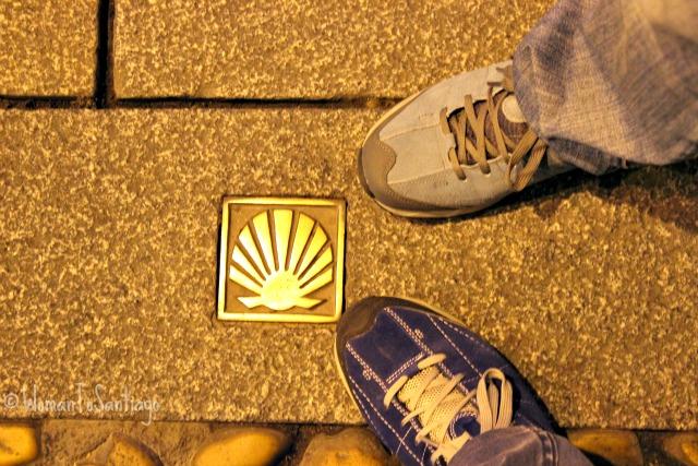 foto zapatillas runner