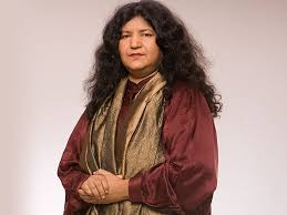 Abida Parveen Family Husband Son Daughter Father Mother Age Height Biography Profile Wedding Photos