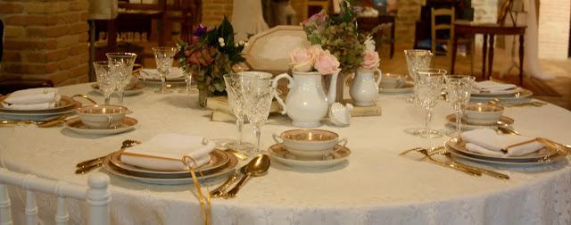 Matrimonio In Francese : Wedding design dream shabby chic ispirazioni per un