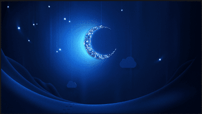 Ramadan Wallpapers For Facebook Cover