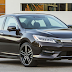 Review Automotive 2016 Honda Accord Refreshed, Adds Android Auto and Apple CarPlay