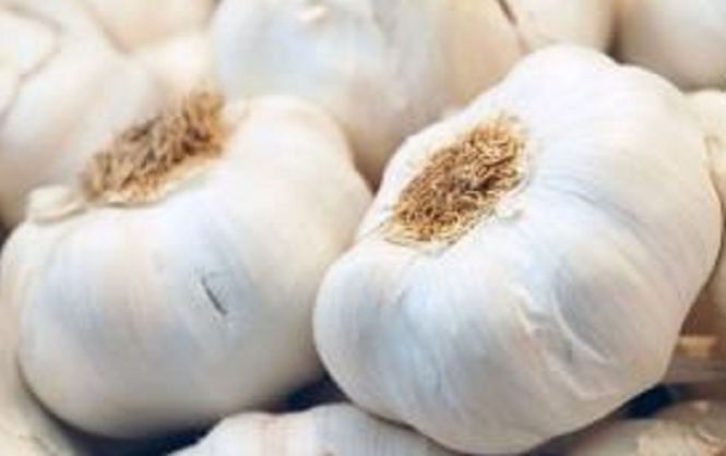Puasa Ramadan Bisa Turunkan Kolesterol Tinggi?