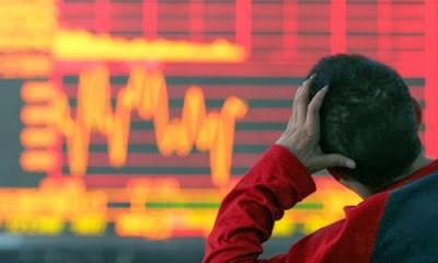 Actividades especulativas y economia