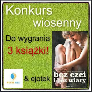 http://czytelnicza-dusza.blogspot.com/2016/04/tydzien-do-konca-konkursu.html