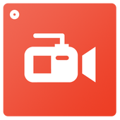 AZ Screen Recorder - No Root Apk review