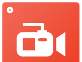 AZ Screen Recorder - No Root Apk v4.8.7