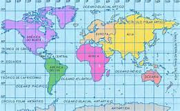 http://repositorio.educa.jccm.es/portal/odes/conocimiento_del_medio/cuaderno_5pcon_mapas/