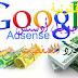 اخفاء المحتوي الهام من المقالة لمضاعفة الضغطات على اعلانات جوجل أدسنس