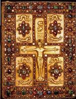 Estilo bizantino