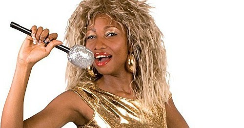 80s Fashion Online Create A Tina Turner 1980s Fancy Dress Costume