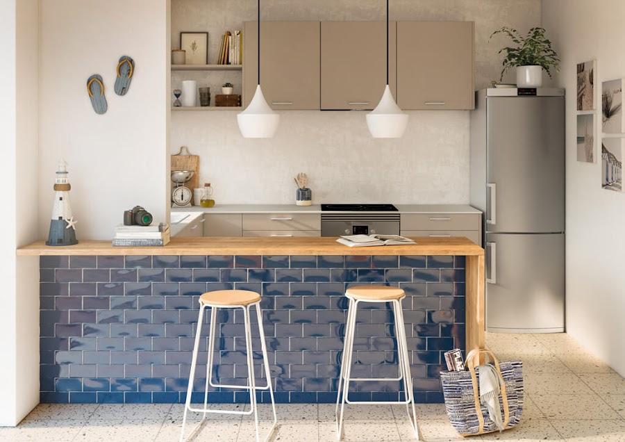 cocinas-con-estantes-Tmatt-ARENA-Transformad-06
