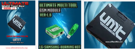 Ultimate Multi Tool Box Latest Version 2.9 (android) Full Setup Free Download