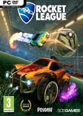 Rocket League – Triton PC Full Español (MEGA)
