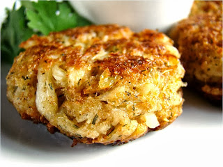 Best Crab Cakes In York Pa
