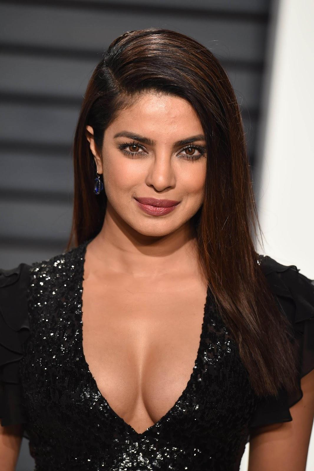 Priyanka Chopra Sexy Picture Sexy Picture