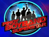 Pinoy Boyband Superstar (Finale) December 11, 2016