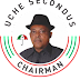 "Read The Profile Of Prince Uche Secondus, PDP National Chairman AKA The ""Total Chairman"""