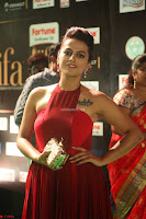 Celebrities sizzling Exclusive Pics at IIFA Utsavam Awards 2017  Day 2  HD Exclusive 39.JPG