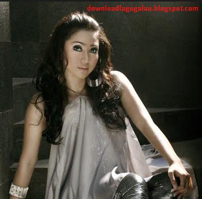 Download Kumpulan Lagu Mp3 Ira Swara Terbaru Full Album