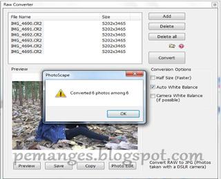 aplikasi Photoscape