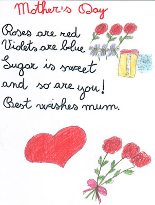 Happy-Mothers-Day-Poem-Image