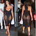 Kim Kardashian shows off her hot body in this new photos