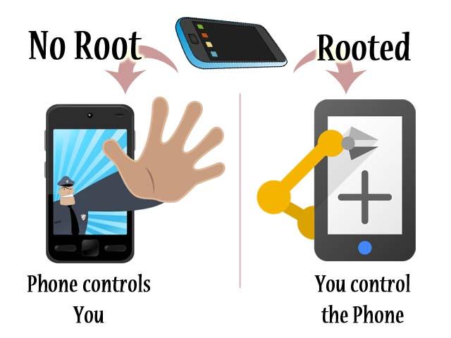 Cara Root Samsung Galaxy C5 Pro 2017 Dengan Mudah, Tanpa PC